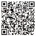 QRCode-SCB-SOSThailand